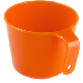 GSI Cascadian - Gourde - orange